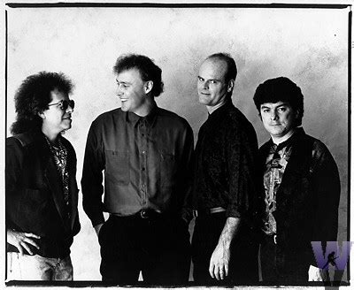 bruce hornsby the range bruce hornsby and the range vintage print