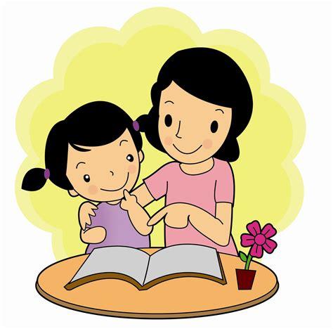 manusia cerdas diawali dari membaca indonesia berpendidikan