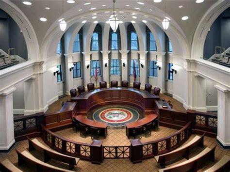 mississippi supreme court mississippi supreme court sets schedule for chris mcdaniel