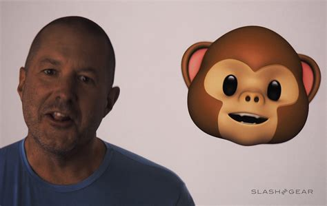 animoji is apple s animated emoji for iphone x only