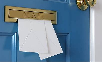 Mail Direct Mailing Postcard Tips Campaign Effective