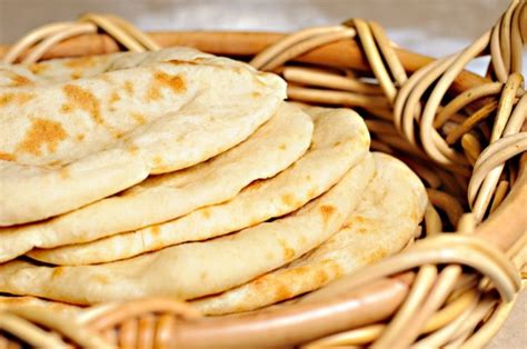 authentic indian naan recipe debbienetcom