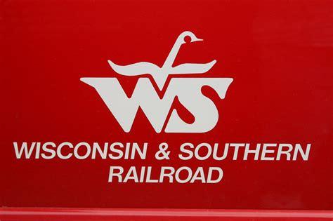 File:Wisconsin & Southern Railroad (WSOR) (3547103391).jpg ...