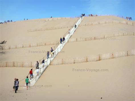 chambres hotes arcachon la dune du pilat guide tourisme vacances