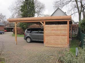 Holz Carport Preise : doppelcarport ~ Indierocktalk.com Haus und Dekorationen