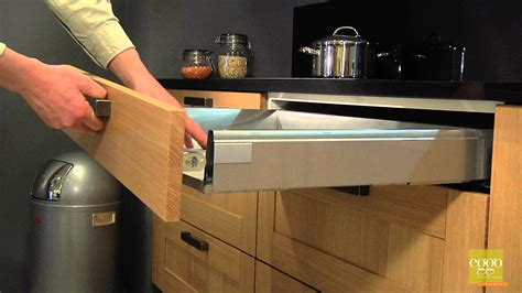 cuisine droite meuble cuisine ikea faktum il suffisait de monter les