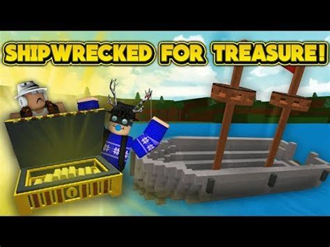 Flying Boat Build A Boat For Treasure by Top 5 Biggest Boats Build A Boat For Treasure Roblox Doovi