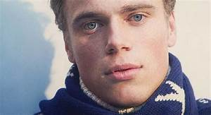 Top Gus Kenworthy Of Images for Pinterest Tattoos