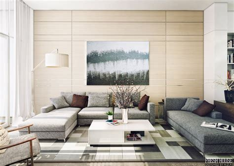 modern contemporary living room ideas modern living room ideas for remodeling plan cyclest com