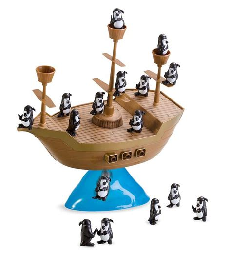 Don T Rock The Boat Walmart by 27 Best Kid Gift Ideas 5 6 Images On