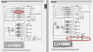 [DHAV_9290]  Alpine Ute54bt Wiring Diagram Amplifier. alpine ktp 445 wiring diagram.  alpine ktp 445u wiring diagram free wiring diagram. alpine ktp 445u power  pack wiring diagram katherinemarie. alpine type r wiring diagram inch | Alpine Ute54bt Wiring Diagram Amplifier |  | A.2002-acura-tl-radio.info. All Rights Reserved.