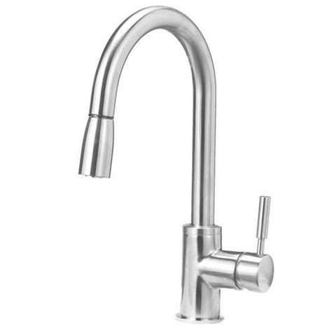 Blanco Kitchen Faucet Sonoma 401569 401570 At Bath Emporium