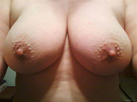 Big Chested Wife Shows Them Everything My Moms Showing Off Her Assets Immense Boobs And Flawless Clit