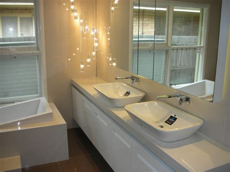 how much does it cost to remodel a pool how much for a bathroom remodel