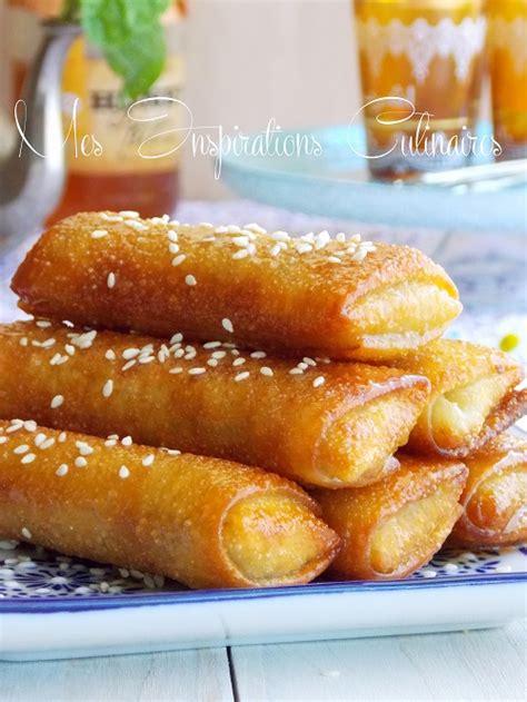 cuisine marocaine com arabe les 25 meilleures idées de la catégorie gateau arabe au