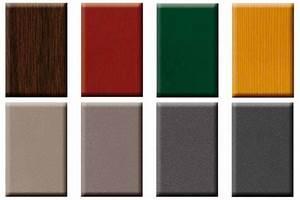 Haustüren Kunststoff Braun : haust ren modern grau mit seitenteil haus deko ideen ~ Frokenaadalensverden.com Haus und Dekorationen