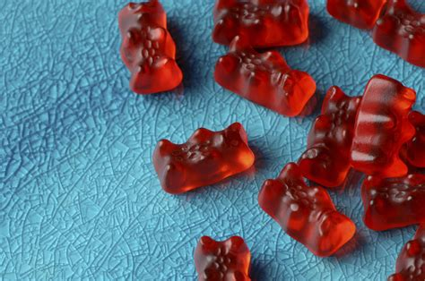 truth  gummy bear implants  knoxville plastic