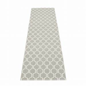 pappelina tapis ants With tapis long de couloir