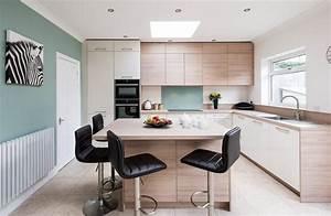 Küchenspiegel Aus Holz : k chenspiegel holz ~ Michelbontemps.com Haus und Dekorationen