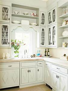 Cottage kitchen ideas home decorating ideas for Cottage kitchen design