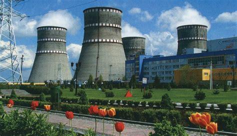 История энергетики . блог об энергетике