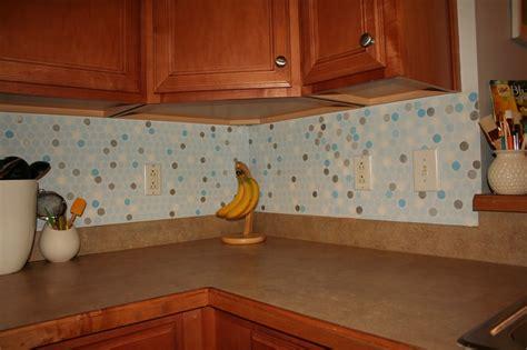washable wallpaper  kitchen backsplash gallery