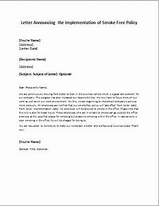 Announcing a Business Anniversary Letter writeletter2