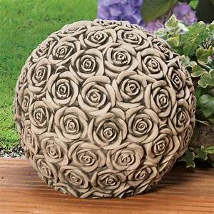 Keramik Für Den Garten : bildergebnis f r keramik garten kugel t pfern pinterest kugel keramik und g rten ~ Buech-reservation.com Haus und Dekorationen