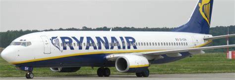 siege avion ryanair bon plan des billets d 39 avion à 7 euros pour les etats unis