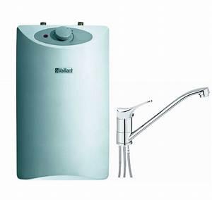 Boiler 5 Liter Untertisch Niederdruck : vaillant boiler warmwasserspeicher untertisch 5 liter mit armatur qmix 700 ebay ~ Orissabook.com Haus und Dekorationen