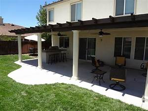 empire patio covers empire patio covers review planet With empire patio furniture covers reviews