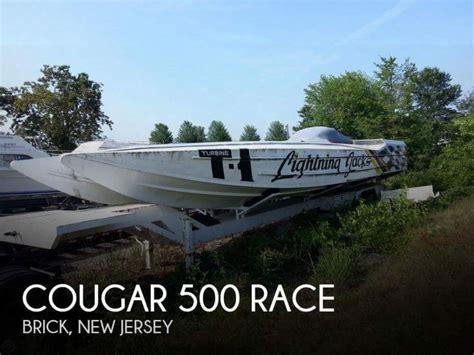 Aluminum Catamaran Hull For Sale by 50 Catamaran Style Aluminum Race Boat Hull Boat For Sale