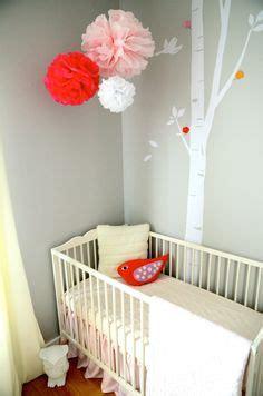 chambre jumeaux fille gar輟n 1000 idées sur chambres pour petits garçons sur lit pour tout petits sous sol et crochets