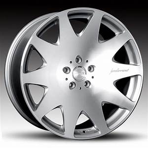 Hr 3 Online : mrr hr3 wheels 20 22 ~ Watch28wear.com Haus und Dekorationen