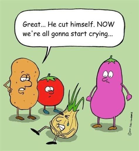 best 25 funny cartoons ideas on pinterest laugh cartoon comics and cartoons and comics