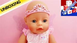BABY BORN PRINSESSENKOSTUUM Nederlands | Zapf Creation ...  Baby
