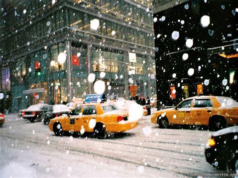 york winter wallpaper hd wallpaper hd  christmas