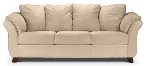 sofa settee or couch collier sofa beige s