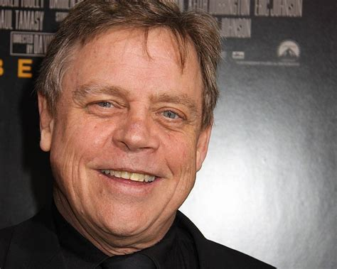 mark hamill narrator voce actors avatar and there other roles