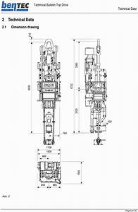 Abb Ach550 Wiring Diagram Sample