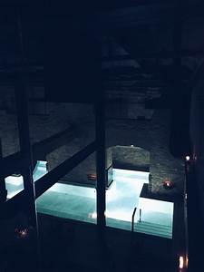 When In Rome At Aire Ancient Baths
