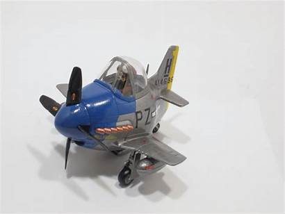 Plane Egg Mustang 51 Giphy Workbench Phil