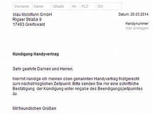 Mein Vodafone Online Rechnung : k ndigen vorlage download chip ~ Themetempest.com Abrechnung
