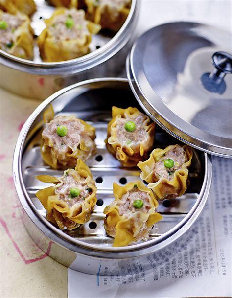 cuisine du monde thermomix recettes spécial chine cuisine du monde à table