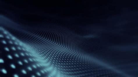 Futuristic HD Backgrounds   PixelsTalk.Net
