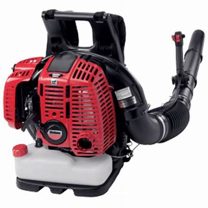 Shindaiwa Blower Backpack Leaf Stroke Blowers Sleequipment