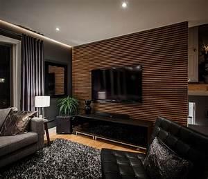 Wohnzimmer Modern Luxus : super moderne wohnwand aus holz luxus wohnzimmer wohnwand pinterest luxus super und ~ Sanjose-hotels-ca.com Haus und Dekorationen