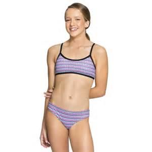 custom home design amanzi swimwear giza two