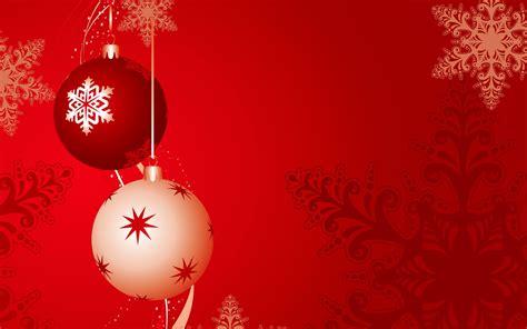 gambar  christmas vector background  gambar undangan