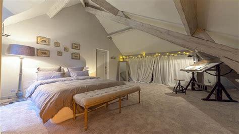 chambres avec peinture chambre avec poutre 205252 gt gt emihem com la